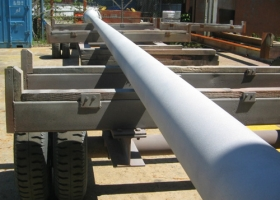 oil-n-gas-pipe-line_1-2
