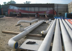 oil-n-gas-pipe-line_2