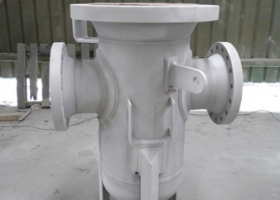 pressure-vessel